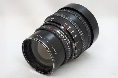 hasselblad_c_150mm_a