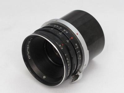 jupiter-12-7_35mm_a