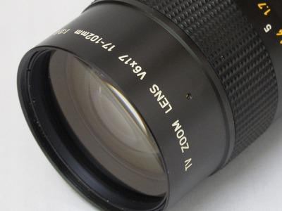 canon_cine_17-102mm_c