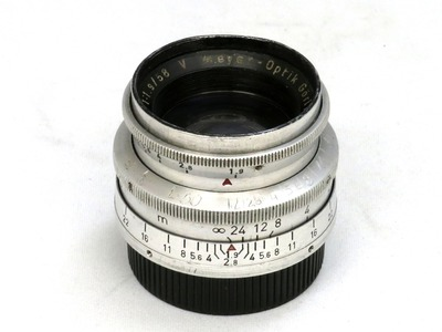 meyer_primoplan_58mm_m42_01