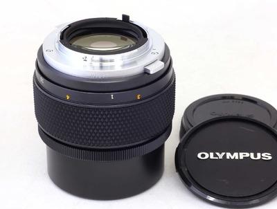 olympus_om_100mm_02