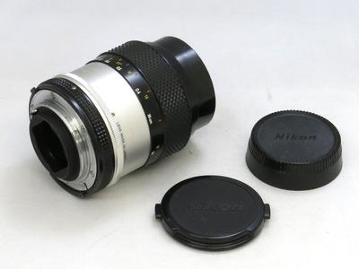 nikon_auto_nikkor_55mm_micro_b