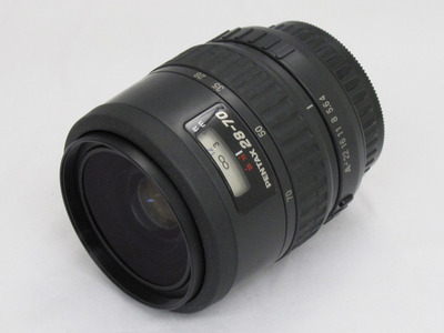 fa_28-70mm_japan_a