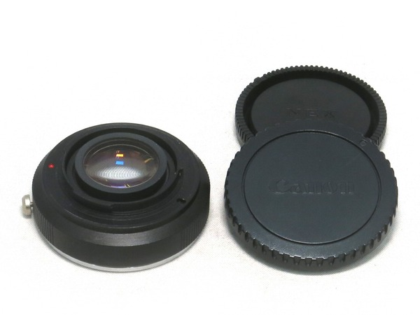 zhongyi_lens_turbo_ef-nex_b
