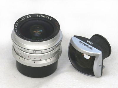 voigtlander_ultra_wide-heliar_12mm_a
