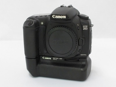 canon_eos_20d_01