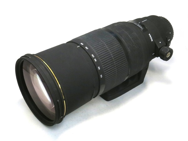 sigma_120-300mm_apo_dg_ex_hsm_a