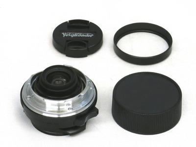 voigtlander_color-skopar_21mm_p_vm_b