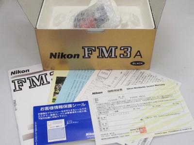nikon_fm3a_c