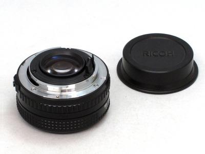 ricoh_rikenon_p_50mm_pk_b