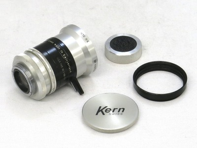 kern_switar_h16_rx_10mm_cine_02