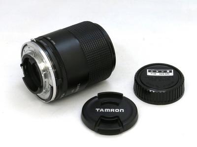 tamron_sp_90mm_52bb_b