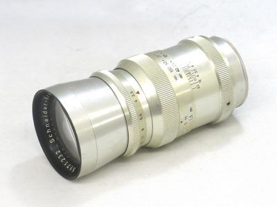schneider_tele-xenar_135mm_a