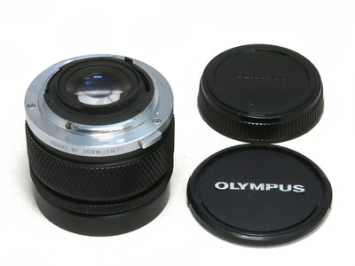 olympus_om_24mm_mc_b