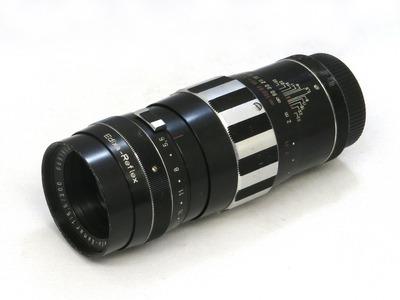 schneider_tele-xenar_200mm_m42_a