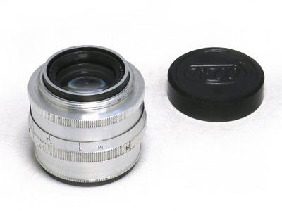 jupiter-3_50mm_l39_02