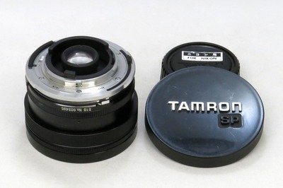 tamron_sp_17mm_51b_b