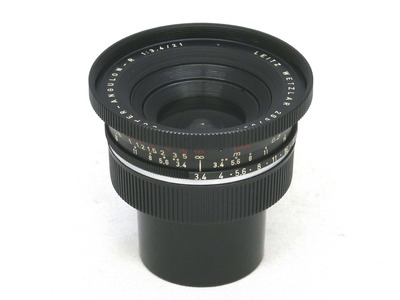 leica-r_super-angulon_21mm_a