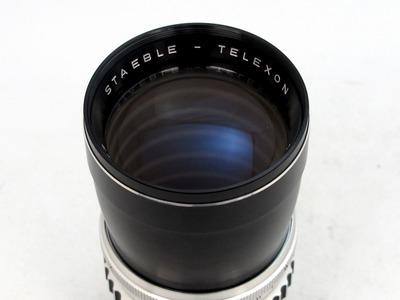 staeble_telexon_135mm_m39_c