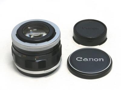canon_fl_55mm_b