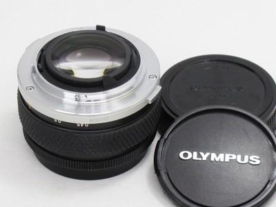 OM50mm_b