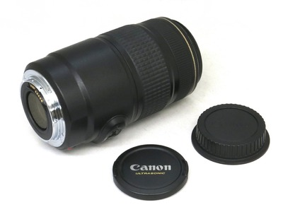 canon_ef_75-300mm_is_usm_02