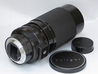 soligor_70-220mm_b