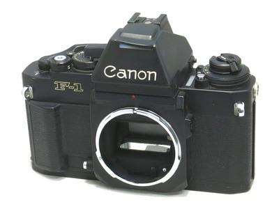 canon_new_f-1_ae_a