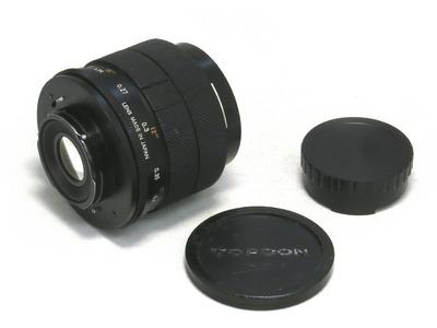 topcon_re_topcor_35mm_black_b