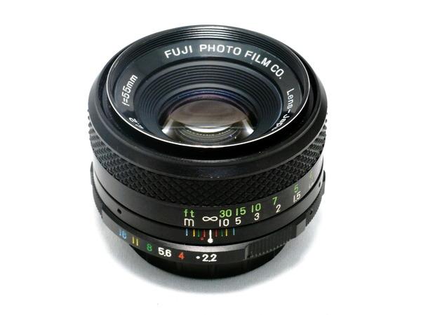 FUJINON_55mm_M42_A