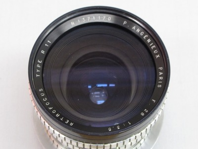 angenieux_28mm_r11_a