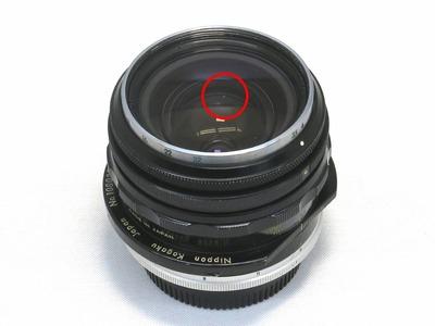 nikon_pc_nikkor_35mm_02