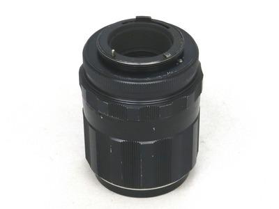 pentax_smc-takumar_120mm_m42_b