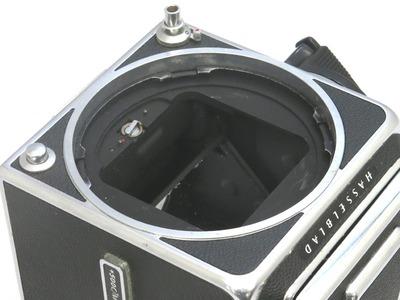 hasselblad_500cm_cf_80mm_f