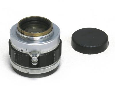 canon_50mm_f14_l39_b