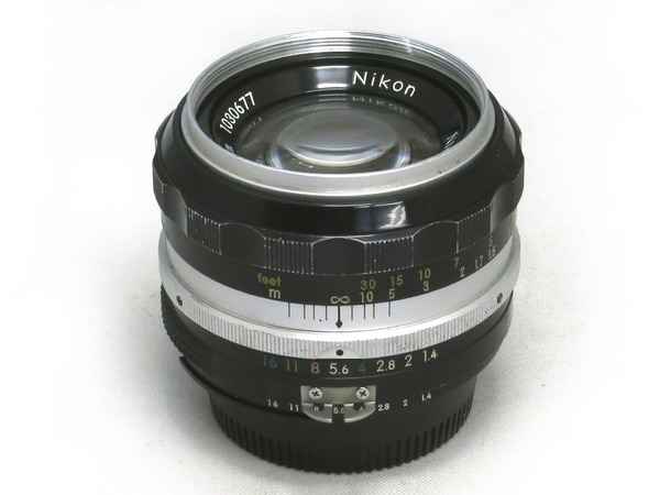 nikon_auto_nikkor-s_50mm_a