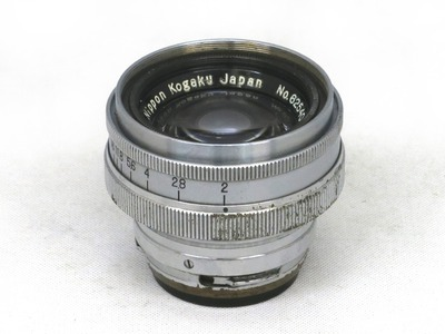nikon-s_nikkor-hc_50mm_a