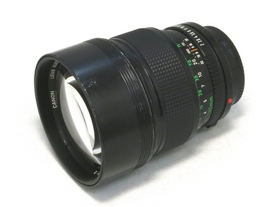 canon_newfd_135mm_a
