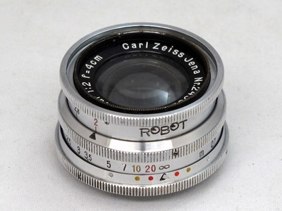carl_zeiss_jena_biotar_40mm_robot_a