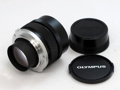 olympus_om_135mm_b