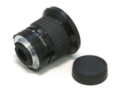 sigma_zoom-γii_21-35mm_b