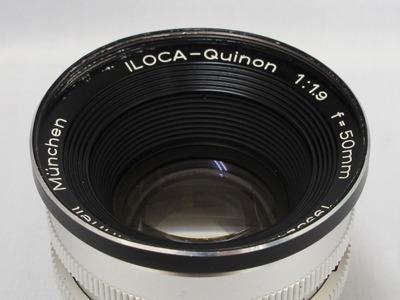 steinheil_iloca-quinon_50mm_c