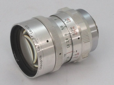 meopta_Largor_12.5mm_01