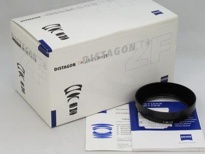 distagon_25mm