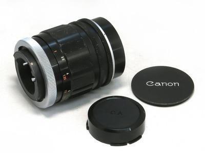 canon_super-canomatic_r_100mm_b