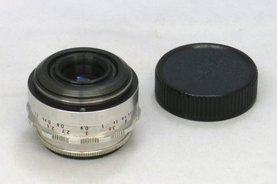 meyer_trioplan_50mm_m42_02