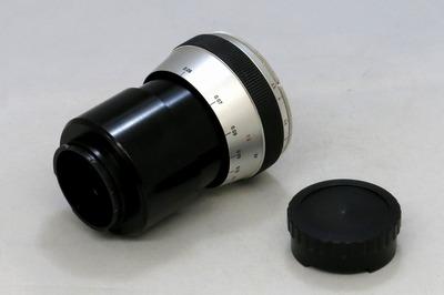 kilfitt_makro-kilar_40mm_type-d_exakta_b