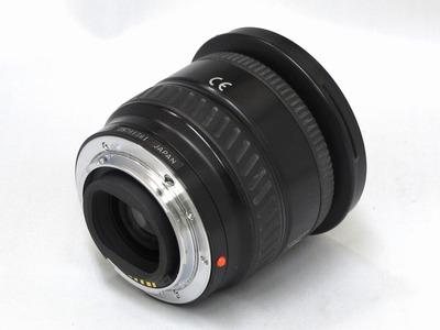 minolta_af_20-35mm_b