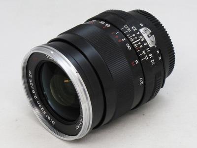 distagon_25mm_zf_a