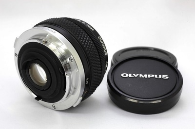 OLYMPUS_18mm_MC_b
